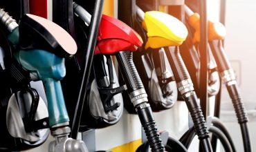 HMRC fuel rates 2020